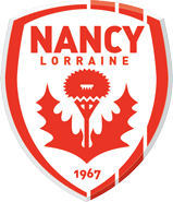 AS Nancy Lorraine - Qui s'y frotte s'y pique