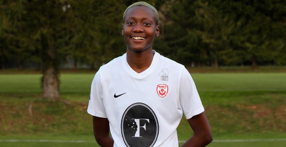 Gloria Mabomba