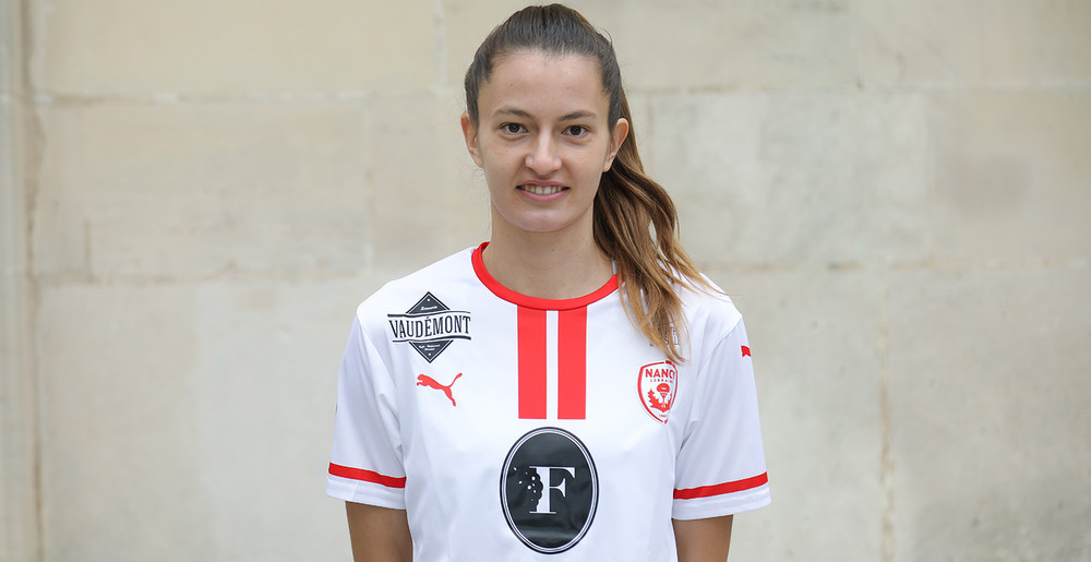 Carola Fasel