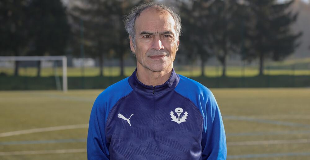 Christian Mattiello