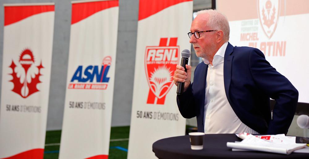 Jacques Rousselot