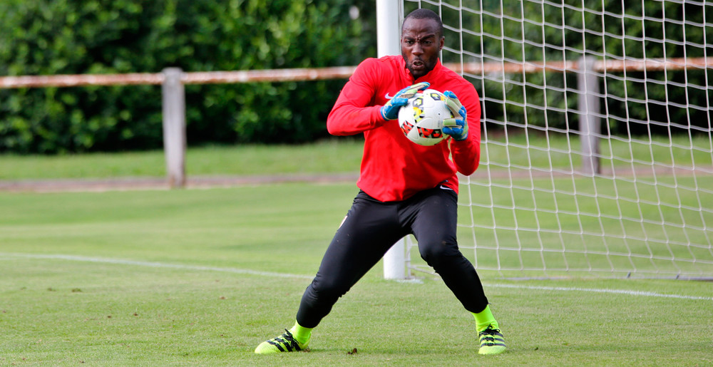 Guy-Roland Ndy Assembe