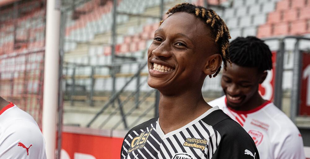Lamine Cissé