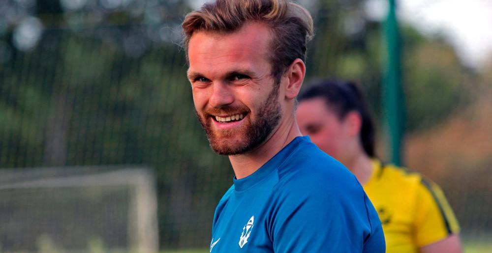 Maxime Vautrin