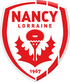 AS Nancy Lorraine