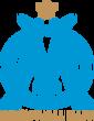 http://www.asnl.net/upload/cache/logos/clubs2016/500083_w100_h110_r3_q90.png