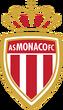 http://www.asnl.net/upload/cache/logos/clubs2016/500091_w100_h110_r3_q75.png