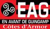 http://www.asnl.net/upload/cache/logos/clubs2016/500126_w100_h110_r3_q90.png