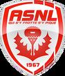http://www.asnl.net/upload/cache/logos/clubs2016/500302_w100_h110_r3_q75.png