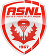 http://www.asnl.net/upload/cache/logos/clubs2016/500302_w100_h110_r3_q90.png