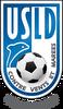 USL Dunkerque