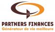 Partners Finance