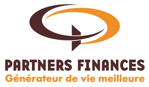 Sponsor Billetterie / Stade
