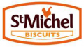 Saint Michel Biscuits
