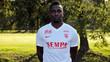 Christopher Maboulou est décédé
