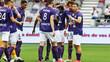 Zoom sur le Toulouse FC
