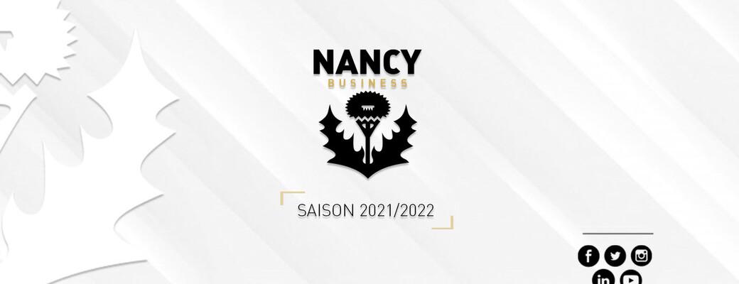 Offres Hospitalités 2021/2022