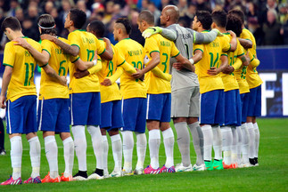 Qui va gagner la Coupe du Monde ?
