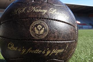 Ballon vintage en édition limitée à gagner