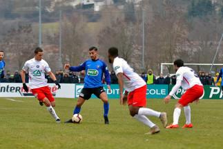 La fiche de Le Puy-Nancy (CDF)