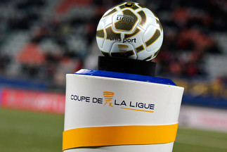 Monaco en demi-finale