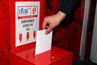 DLSI s'engage pour les supporters