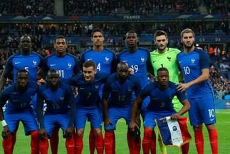 Jusqu'où ira la France à l'Euro 2016 ?