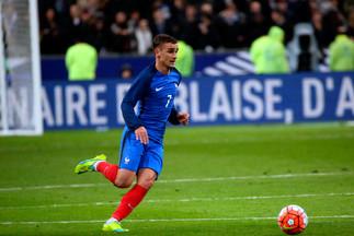Quelle sera la star de l'Euro 2016 ?