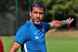 Manuel Nogueira, un homme de devoir