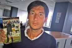 L'autobiographie de Correa