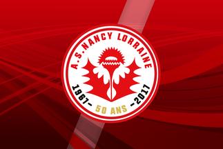 Le logo des 50 ans