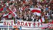 Saturday FC: