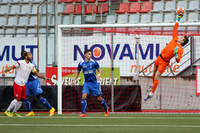 ASNL/Auxerre en CFA2 - Photo n°2