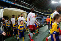 Sochaux-Nancy - Photo n°28
