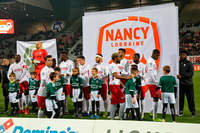 Nancy-Red Star - Photo n°21
