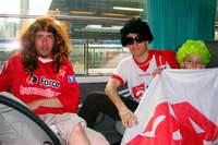 Vers le Stade de France 2006 - Photo n°7