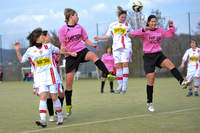 Champigneulles / ASNL B - Photo n°28