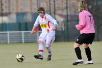 Champigneulles / ASNL B - Photo n°5