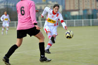 Champigneulles / ASNL B - Photo n°21