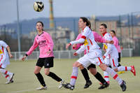 Champigneulles / ASNL B - Photo n°42