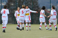 Champigneulles / ASNL B - Photo n°31