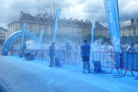 The Color Run - Photo n°7