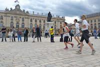 The Color Run - Photo n°6