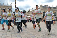 The Color Run - Photo n°5