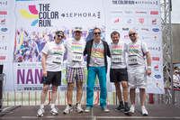 The Color Run - Photo n°0
