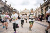The Color Run - Photo n°4
