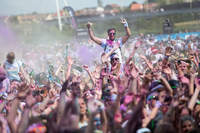 The Color Run - Photo n°13