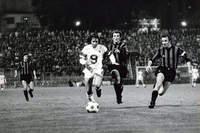 Raúl Castronovo - Photo n°11