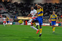 Nancy-Sochaux - Photo n°10