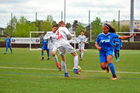 Massy-Nancy en U12 - Photo n°6